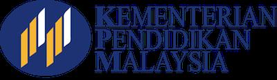 Kementerian Pendidikan Malaysia