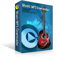 Music MP3 Downloader v5.4.9.2 Full Patch Free download usa uk
