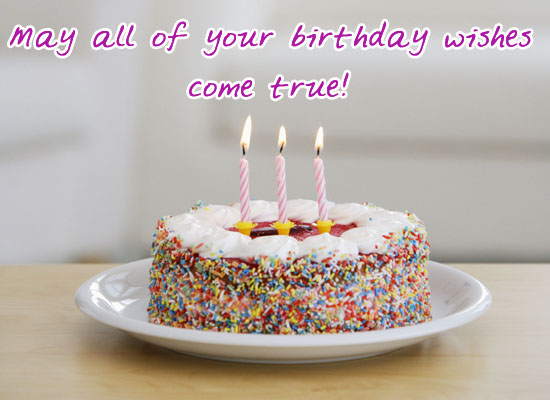 happy birthday quotes for your. happy birthday quotes with