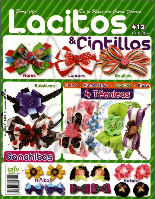 Revistas De Manualidades Gratis Por Correo