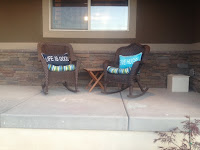 http://barberdreamhouse.blogspot.com/2015/03/rocking-chairs.html