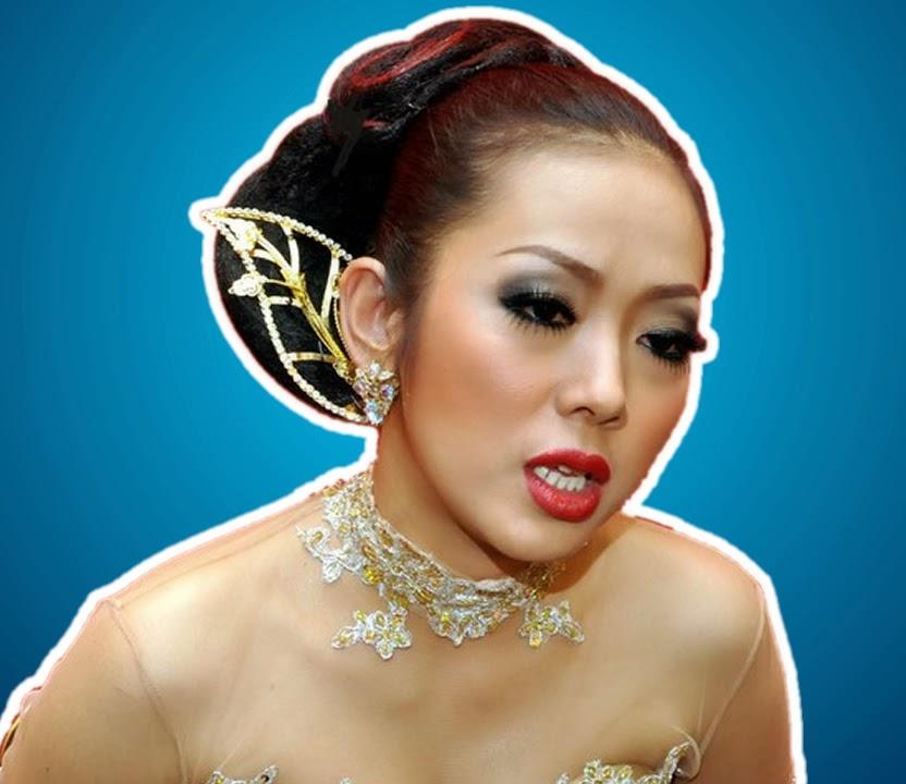 Download Lagu Soimah Oplosan