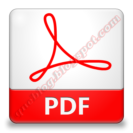 Edit a PDF Document For Free