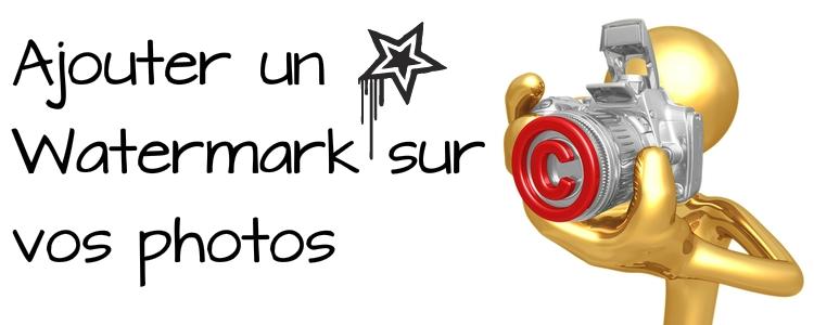 Créer votre propre tatouage avec tattoo maker Forum Tatouages et