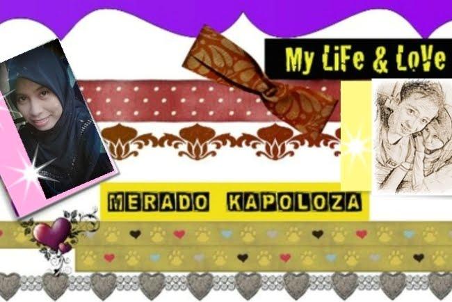 MeRaDo KaPoLoZa