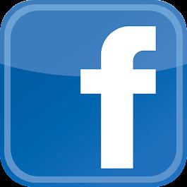 Seu consumo, seu futuro no Facebook
