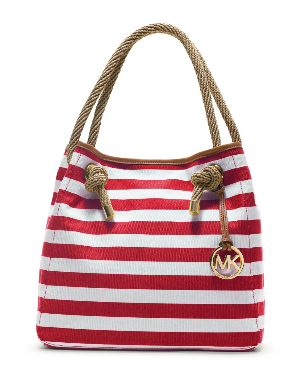 Best Summer Tote Bags