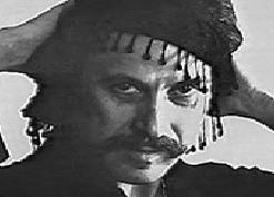 8 ΦΕΒΡΟΥΑΡΙΟΥ 1980 ΕΒΑΛΕ Ο ΘΕΟΣ ΣΗΜΑΔΙ