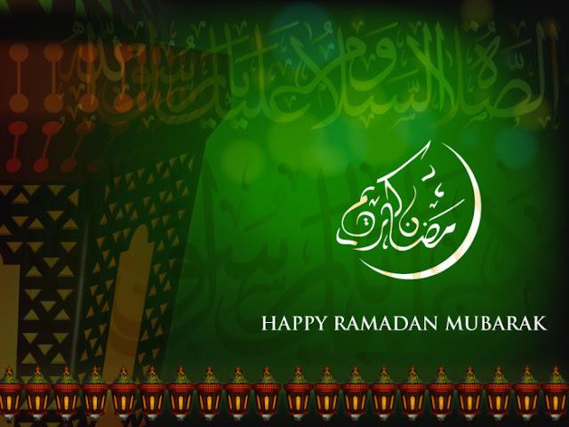 ramadan wishes, ramadan messages,happy ramadan,happy eid mubarak