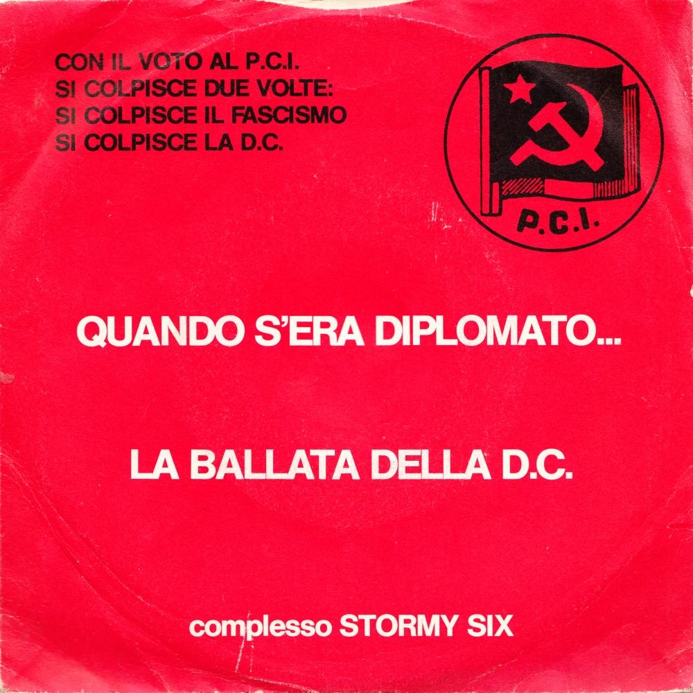 06+-+Anna+Identici+&+Stormy+Six+-+Back.j