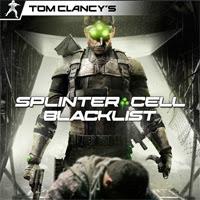 Tráiler de Splinter Cell: Black List