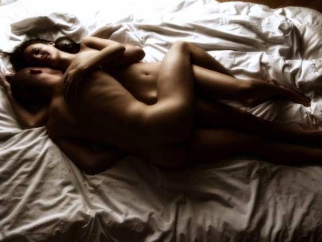 giochi d amore sessuali chat incontri al buio
