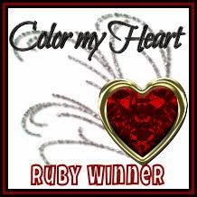 Ruby Winner