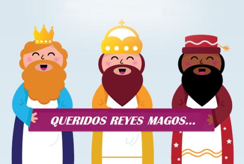 reyes_magosTIC
