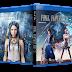 Capa Final Fantasy XIII 2 PS3