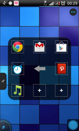 download easy touch apk