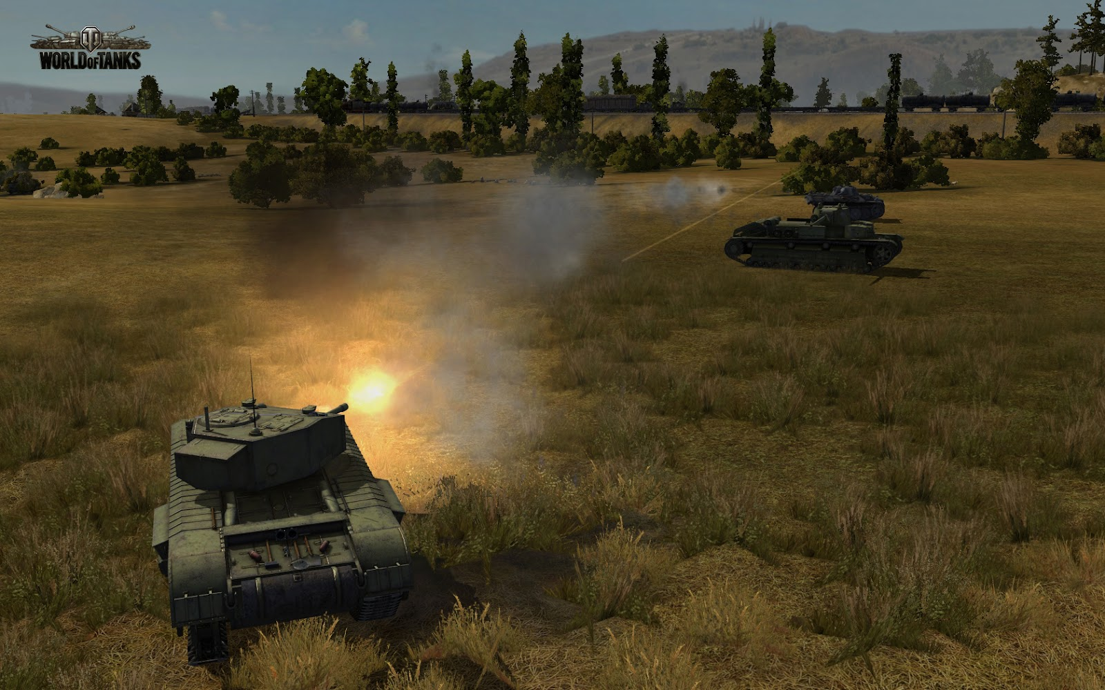 http://3.bp.blogspot.com/-0v4zEd7chpE/T64bVavo3XI/AAAAAAAAAMc/BRgEdTdxnA4/s1600/wallpaper-world-of-tanks-mmo.jpg