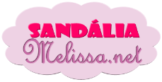 melissa, sandlia melissa, look, look da moda,unik melissa,loja melissa