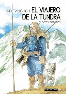 http://www.nuevavalquirias.com/comprar-el-viajero-de-la-tundra-y-otras-historias.html