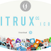 Nitrux OS Icons Updated to Version 2.2A, PPA Installation Available For Ubuntu 12.10/12.04 and Linux Mint 14/13
