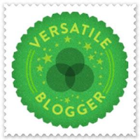 Premio por VerdeMENTA y RosaPASTEL