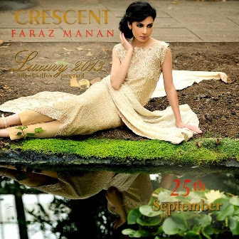 Crescent-Luxury-Royal-Pert