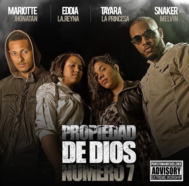 http://www.mediafire.com/download/a8zytg2ua9ze6fd/Propiedad+De+Dios+-+Numero+7+%28Alb%C3%BAm+2015%29.rar
