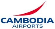 http://www.cambodia-airports.aero