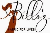 Faxhion Pak Dresses (Billo'z Collection)
