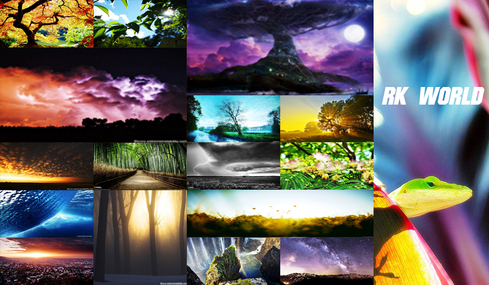 100 HD Premium Wallpapers For 1080p Phones Like Samsung Galaxy S4 HTC One And Sony Xperia Z