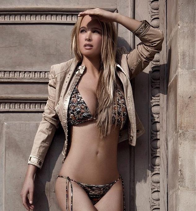 slim naked cute girl sex