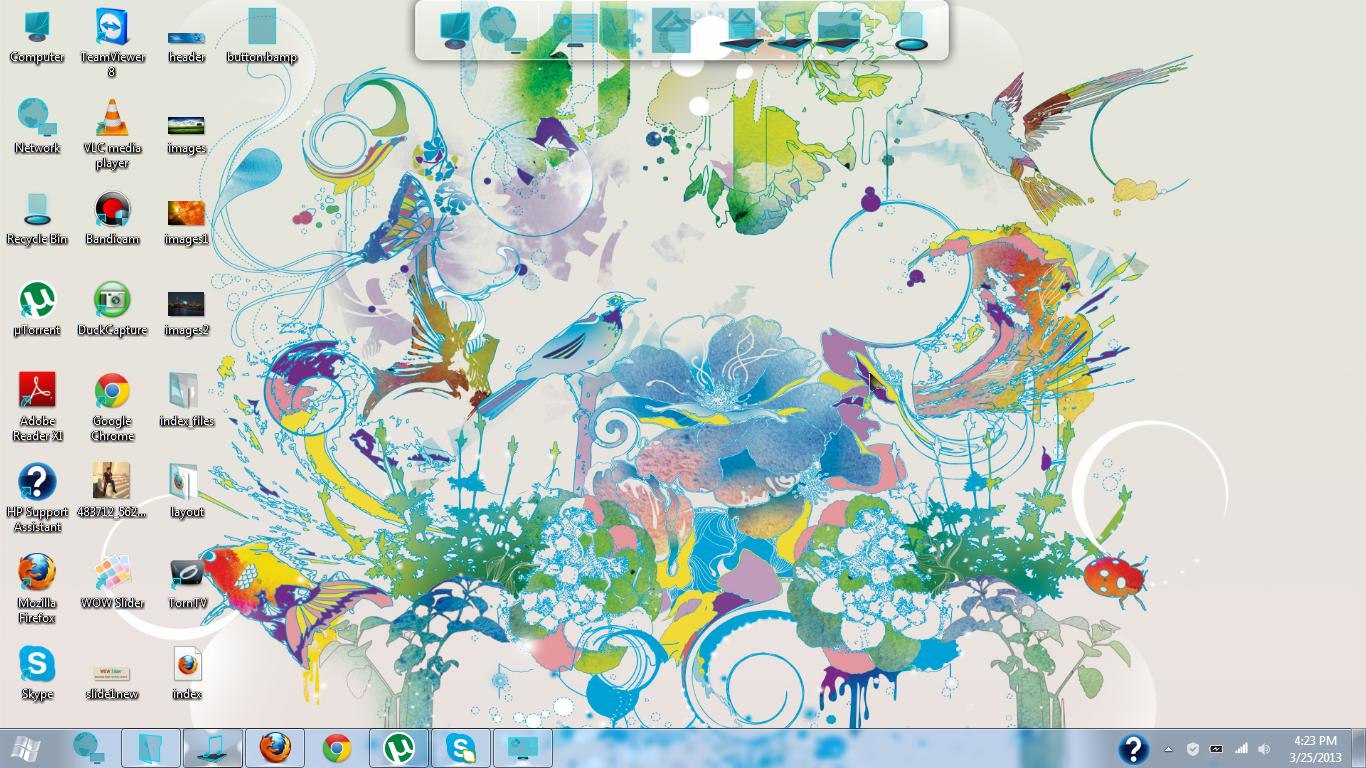download free pc software glassskinpack10x64 glassskinpack10x64 for win7 gumiabroncs Images