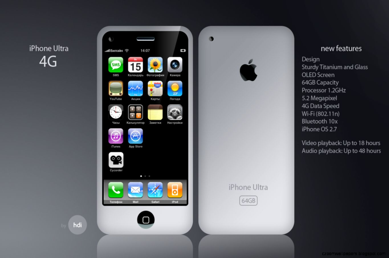 list of synonyms and antonyms of the word: iphone 3gs wallpaper