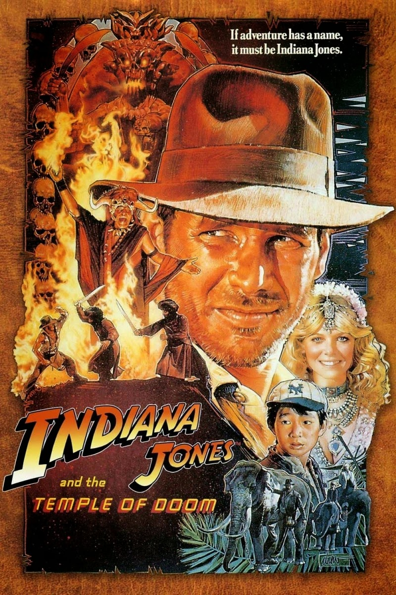 l178 movies talk indiana jones and the temple of doom