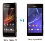 Sony Xperia M2 is the latest 4.8-inch upgraded and powerful sequel of Sony Xperia M with 1.2GHz Quad-core chipset
