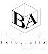 Box Art  Fotografía