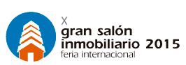 X Gran salon Inmobiliarios 2015