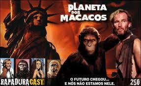 Terra dos Macacos
