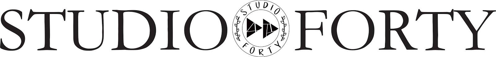 StudioForty