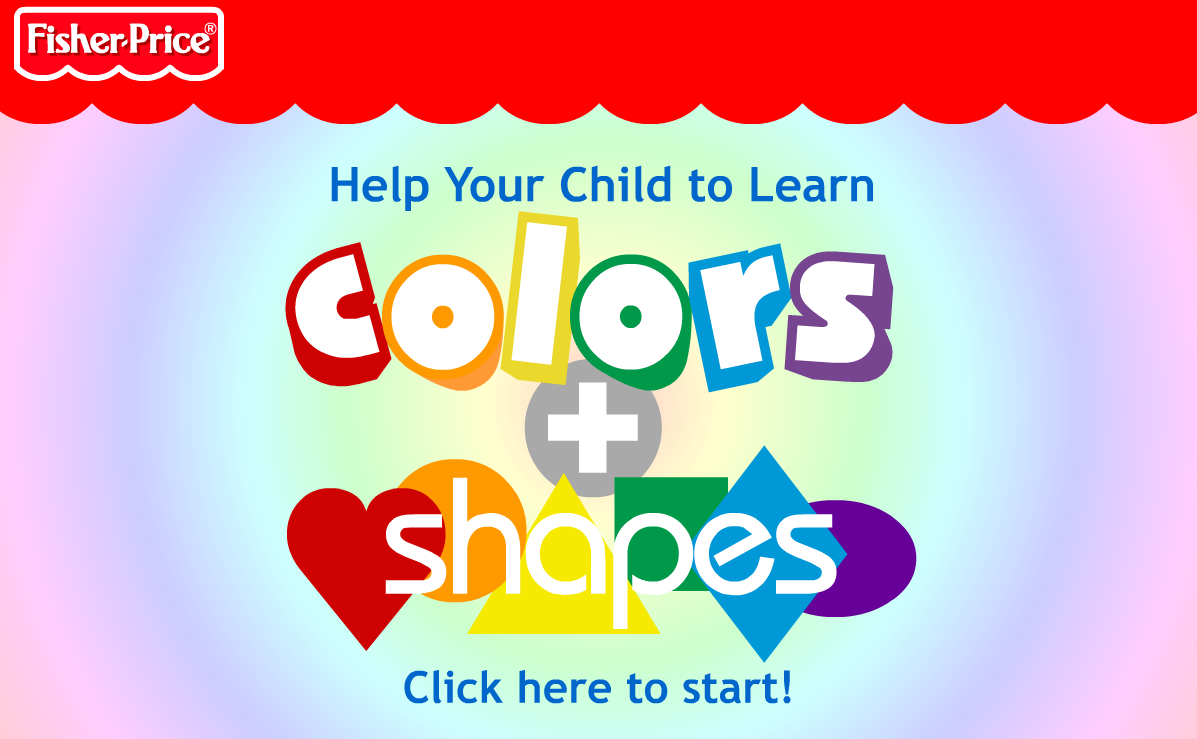 http://www.fisher-price.com/us/fun/games/colorshapes/colors.swf