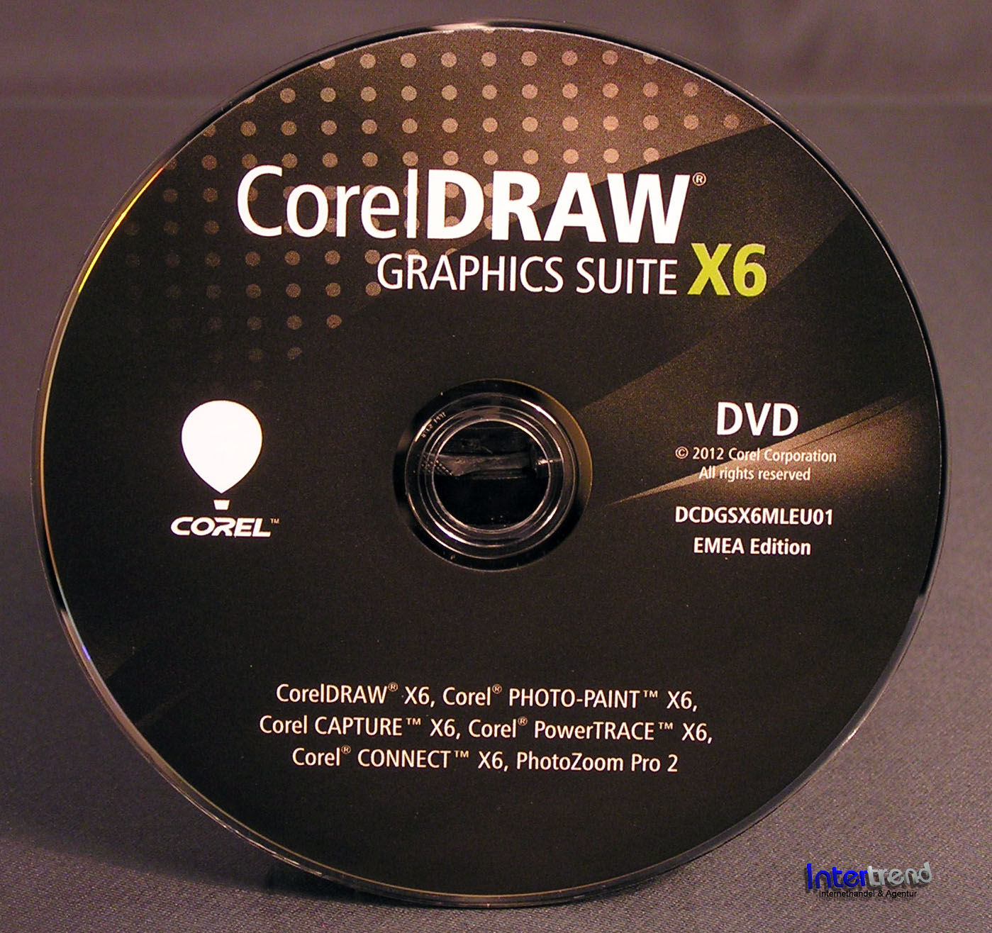 corel photo paint x6 free download