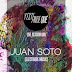 Y Este Finde Qué Presents - Live Sessions 006: Juan Soto