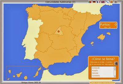 http://serbal.pntic.mec.es/ealg0027/espauto1e.htm
