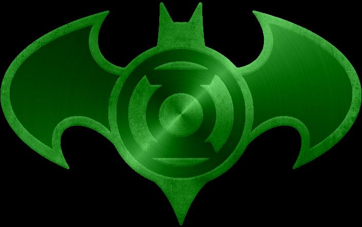 Black Lantern Batman Symbol 2018 Images Pictures Green Lantern