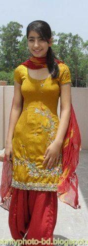 Dhaka+Girl+Homely+Made+Model+Photos041