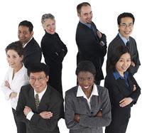 Lowongan Kerja Cibinong Terbaru November 2012