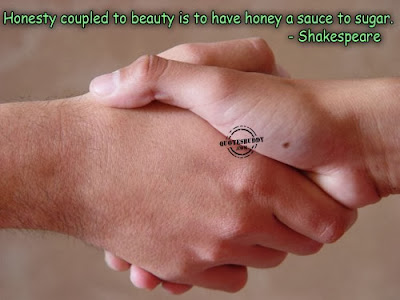 Beauty-photo-Quotes