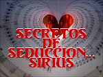 SECRETOS DE SEDUCCION