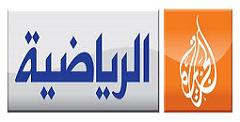 al jazeera sport logo