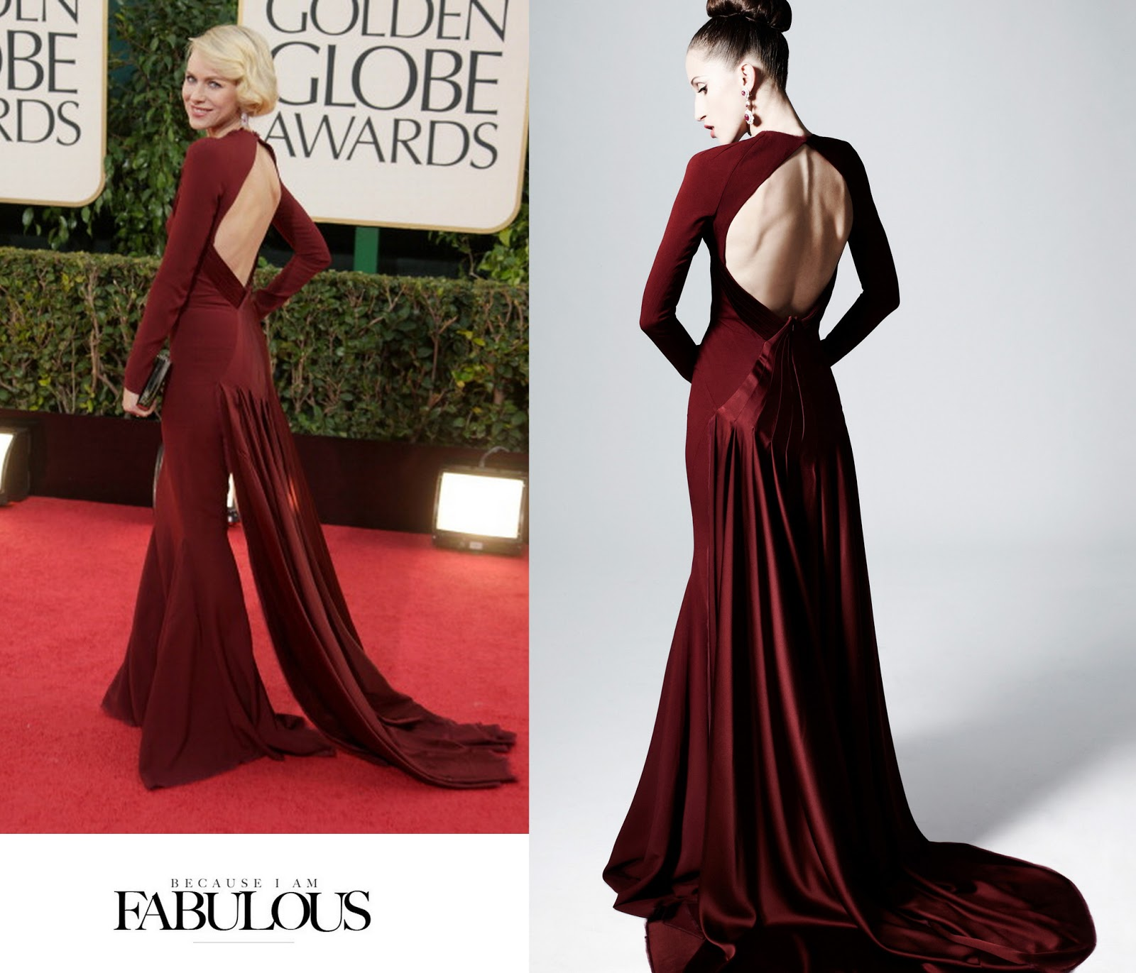 http://3.bp.blogspot.com/-0vQScf6Vgvg/UPPe_RDI6pI/AAAAAAABdpw/Wvug4P4GZpk/s1600/Naomi-Watts-2013-Golden-Globes-Awards-Dress-Zac-Posen-best-dressed1.jpg
